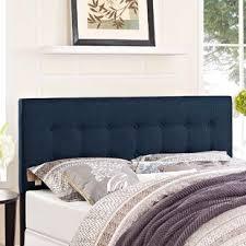blue upholstered headboard. Exellent Blue Quickview Intended Blue Upholstered Headboard Z
