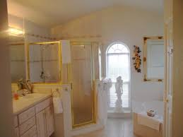 Bathroom Remodeling Durham Nc Adorable RALEIGHCARYDURHAMNCBATHROOMREMODELINGRENOVATIONSBUILDERSADD