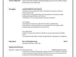 Prepare Resume Online Free Make Resume Microsoft Word Beautiful How Online For Free Template 8
