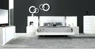 white italian bedroom furniture. White Italian Bedroom Set Contemporary Furniture Sets Style