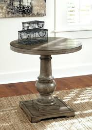 rustic round end tables rustic accents end table round rustic end tables rustic pine furniture near rustic round end tables