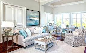 coastal living rooms design gaining neoteric. Coastal Living Room Design Decor In Rooms Gaining Neoteric