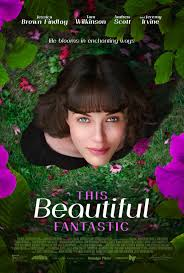This Beautiful Fantastic