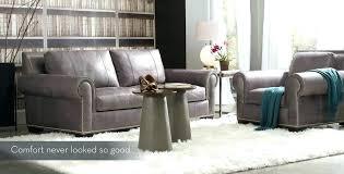 furniture naples fl furniture young at furniture ft ft furniture s furniture fl patio chairs naples fl