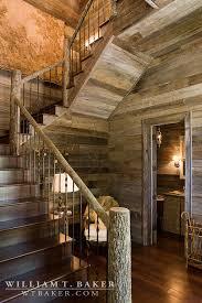 Best 25+ Barn wood walls ideas on Pinterest | Wood walls, Wood wall and Wood  accent walls