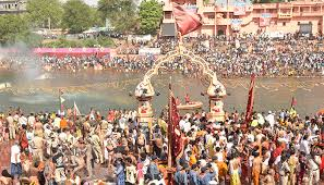 essay on kumbh mela haridwar before kumbh mahakumbhfestival com color of earth and blood the