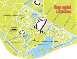 St Petersburg Venues U2013 Going RussiaCatherine Palace Floor Plan