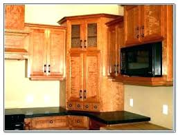 corner kitchen cabinet ideas. Upper Corner Kitchen Cabinet Ideas Cabinets