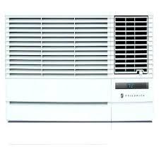 ge through the wall air conditioner through the wall air conditioner ac ing guide sleeve size