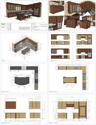Furniture Design For Kitchen Kitchen Design Furniture Kitchen Decor Design Ideas