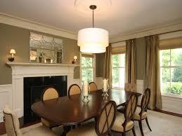Kitchen And Dining Room Lighting Chandelier Lighting Stunning Home Dining Room Indoor Accessories