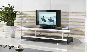 Tv Cabinet For Living Room Living Room Tv Cabinet Living Room Cabinet Cabinetgranado Home