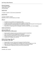 cellphonesalesexperienceletter phpapp thumbnail jpg cb Covering Letter  Sample For Job Vacancy Cover Letter Templates Sales Position