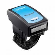 Unitech MS650 1D CCD Yüzük Tipi Barkod Okuyucu En iyi fiyatı özellikleri
