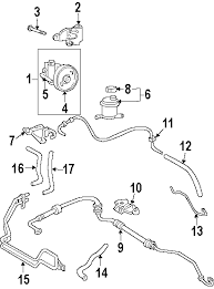 2005 hyundai tucson serpentine belt diagram wiring diagram for toyota ta a 2001 engine coolant sensor location also toyota ta a 2001 engine coolant sensor