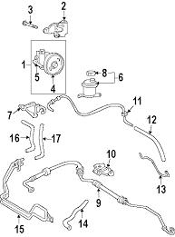 hyundai tucson serpentine belt diagram wiring diagram for toyota ta a 2001 engine coolant sensor location also toyota ta a 2001 engine coolant sensor