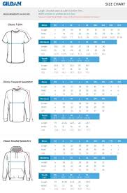 Jerzees Hoodie Size Chart Jerzees Nublend Joggers Athletic Heather