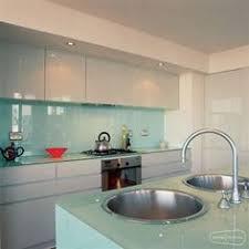 white kitchen glass backsplash. Plain Glass Kitchen Backsplash Backsplash On White Glass