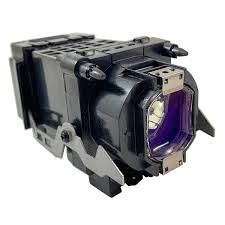 Sony <b>XL</b>-<b>2400</b> TV Assembly with Original Philips Housing and ...