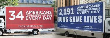 anti gun control sign.  Gun Httpconsiderreconsidercomwpcontentuploadsguncontrol Statisticstrucksignsjpg With Anti Gun Control Sign