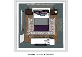 Rug under bed placement Double Rug Under Bed Rules How To Place Designs Rug Under Bed Jotliveco Rug Under Bed Rules Full Size Of Floors In Bedrooms Hardwood Bedroom