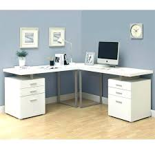 l shaped desk ikea uk. Plain Shaped Office Table Ikea Desk With Drawers White L Shaped  Incredible Perfect Best   And L Shaped Desk Ikea Uk A