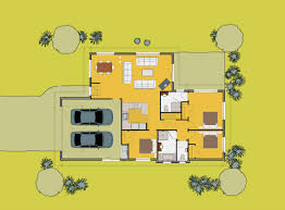 scintillating virtual home design free pictures best idea home