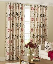 Modern Living Room Curtain Valuable Stylish Curtains For Living Room On Interior Decor House