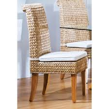 seagrass chairs pier one. cool chairs ideas dining room terrific seagrass materials pier one w