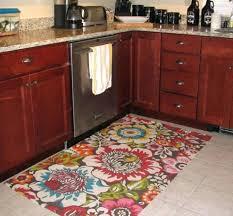 anti fatigue kitchen mats. Impressive Cushioned Kitchen Mat Coupon Anti Fatigue Best Within Decorative Floor Mats Attractive