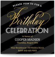 Adult Birthday Invitations Ecards Pingg Com