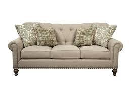 Paula Deen Living Room Furniture Woodstock Furniture Mattress Outlet