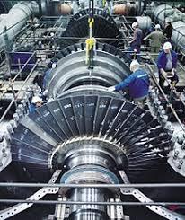 Power Engineering Wikipedia