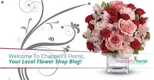 for decades chappell s has been the preferred local flower for many in south burlington
