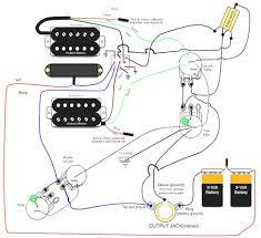 select emg hss wiring diagram wiring library emg humbucker wiring diagrams easy wiring diagrams u2022 rh art isere com emg 81 85 pickups