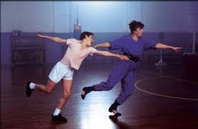 review ldquo billy elliot rdquo the viewer s commentary billy elliot jamie bell julie walters