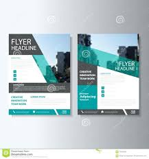 Souvenir Booklet Template Download Book Brochure Template Old Design Id Free Review Margines Info