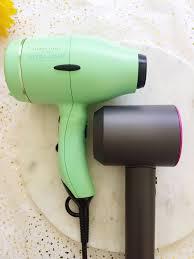 Harry Josh Hair Dryer Ultra Light Harry Josh Pro Tools Dryer From The Bullet