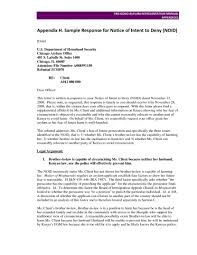 i 751 cover letter sample example form uscis west visa journey processing time instructions part 4 fee affidavit 830x1074