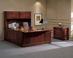 Doctor fice and Medical fice Furniture in Atlanta and