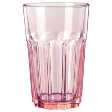Купить ПОКАЛ Стакан, <b>розовый</b> по выгодной цене в интернет ...