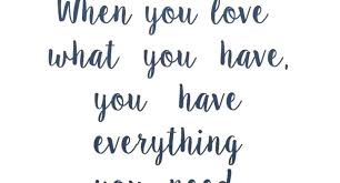 Quotes About Family And Love Gorgeous Quotes About Family Love Also About Family Love For Frame Cool
