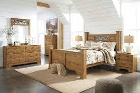 Good Looking Bed Dresser Nightstand Set Bedroom Furniture The Home ...