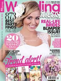 Wedding Ideas Magazine Facebook