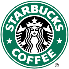 Starbucks Logo PNG Transparent Background Download - DIY Logo Designs