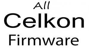Celkon ct888 firmware - updated August 2021