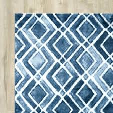 navy striped rug 8x10 blue and white rugs to beautiful blue and white area rug blue