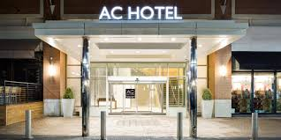 Image result for ac hotel portland
