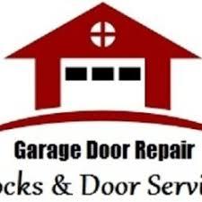 garage door repair federal wayGarage Door Repair Federal Way WA Events and Concerts in Federal
