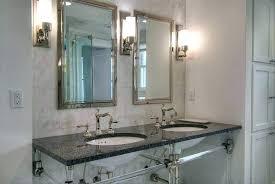 restoration cabinets refurbishing refurbishing